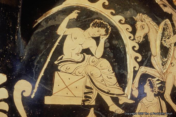 gilgamesh and achilles Sample essay topic, essay writing: achilles vs gilgamesh - 1361 words the act of sacrifice is a very important event in literature often, it can define and.