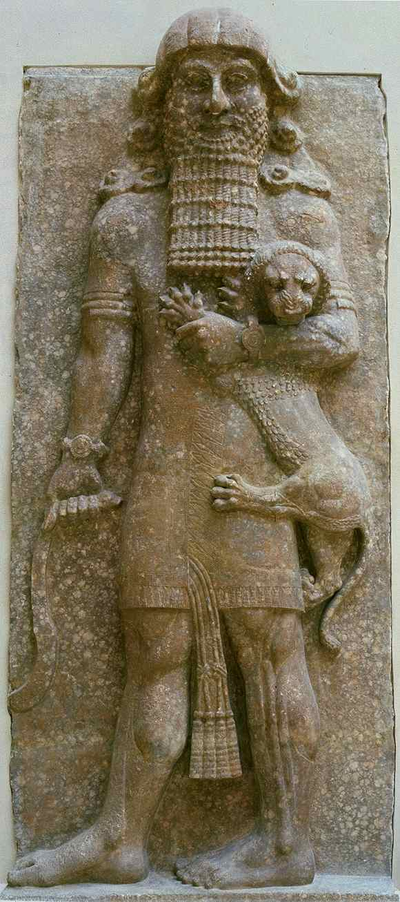 odysseus gilgamesh Odysseus vs gilgamesh essay 1464 words | 6 pages the epic poems the odyssey, written by homer, and gilgamesh, translated by david ferry, feature the struggles and triumphs of two epic heroes, odysseus and gilgamesh.
